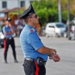 Carabiniere 01