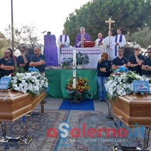 Funerali Palinuro02