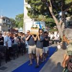 Funerali Palinuro03