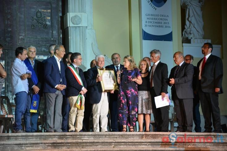 Partita la 20esima edizione di Gusta Minori - aSalerno.it
