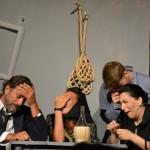 GustaMinori_teatro1
