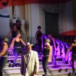GustaMinori_teatro2