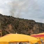 Incendio Cilento07