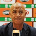 Sannino Giuseppe02