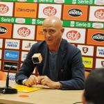 Sannino Giuseppe03