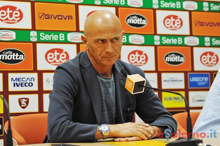 """""""Negli ultimi anni una delle due squadre che gioca l'anticipo di B va in Serie A"""" - aSalerno.it"""