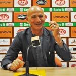Sannino Giuseppe06