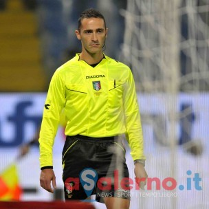 30 10 2013 Genoa - Parma Campionato Serie A 2013/2014