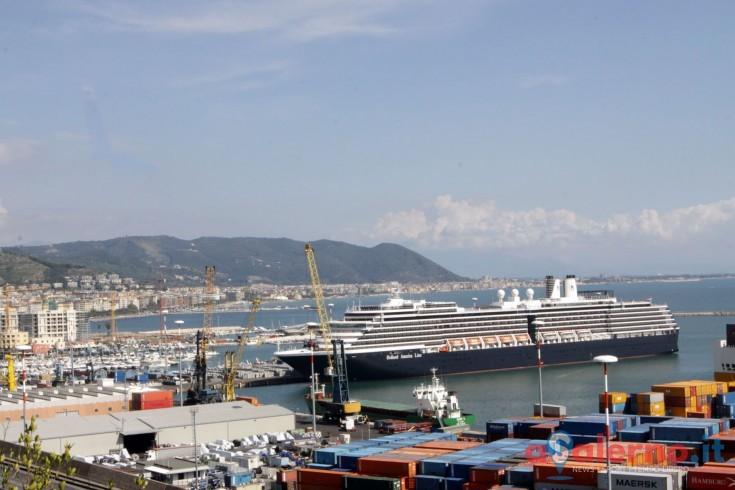 Progetto Circus, ecco le attività promosse a Salerno - aSalerno.it