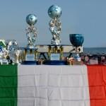 Torneo Santa Teresa (1)