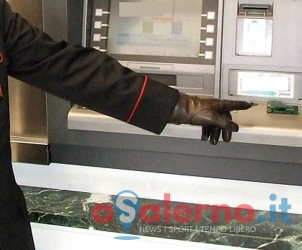 bancomat-skimmer-carabinieri