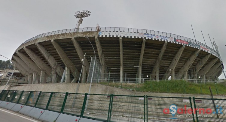 """Mercoledì si giocherà Ternana-Pisa, Abodi: """"Riportiamo alla normalità il calendario"""" - aSalerno.it"""