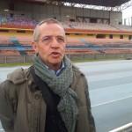 Enzo Sica