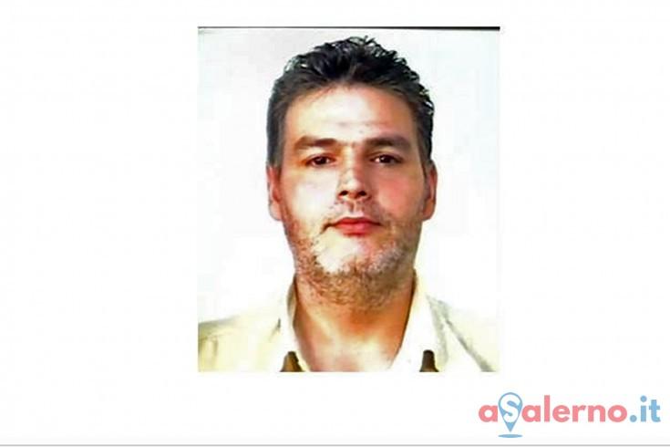 Pronto a spacciare cocaina in pieno centro, arrestato Gaetano Bruno - aSalerno.it