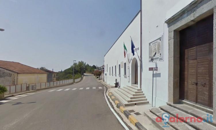 Montecorvino Pugliano, pronto a nascere il Villaggio Sportivo per i bambini - aSalerno.it