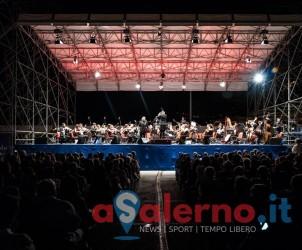 orchestra_arena_mare
