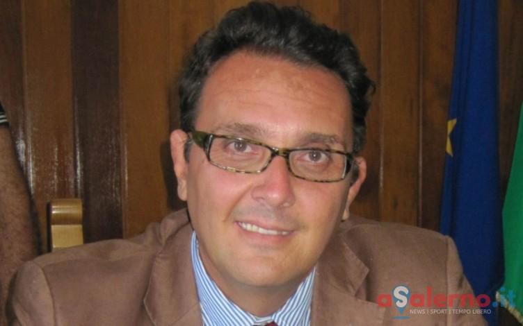"""Sarnese, la folle proposta del patron a Balotelli: """"Vieni da noi"""" - aSalerno.it"""