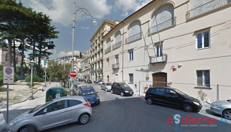 Ufficio Immigrazione si sposta nei nuovi uffici, riapertura al pubblico il 29 agosto - aSalerno.it
