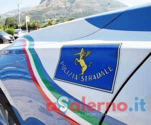 polizia stradale (1)