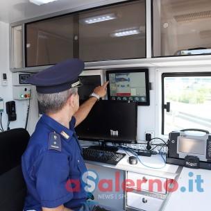 polizia stradale (12)