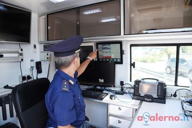 Affittava online case vacanze: arrestato truffatore seriale - aSalerno.it