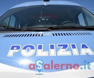 polizia stradale (15)