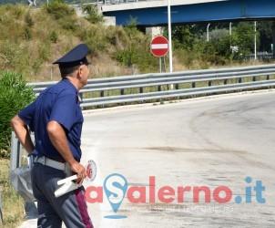 polizia stradale (17)
