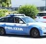 polizia stradale (19)