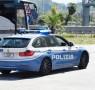 polizia stradale (20)