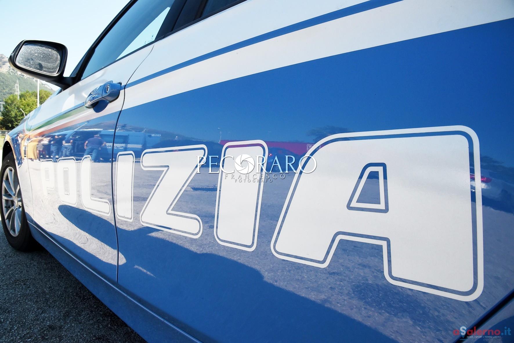 polizia stradale (23)