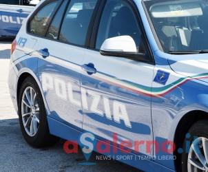 polizia stradale (8)