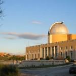 roma_osservatorio