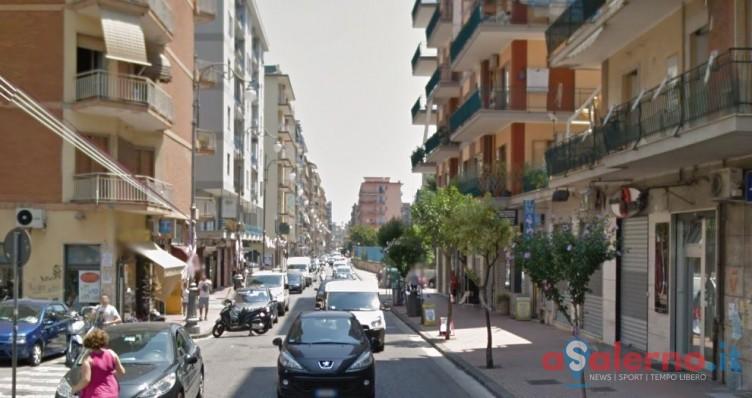 Giro d'Italia passa per Salerno, ecco le strade chiuse al traffico - aSalerno.it