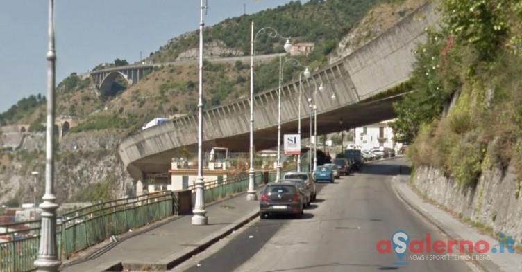 Rubarono motorini a Salerno: ai domiciliari due fratelli di Sarno - aSalerno.it