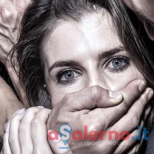 violenza-donne-1440x564_c