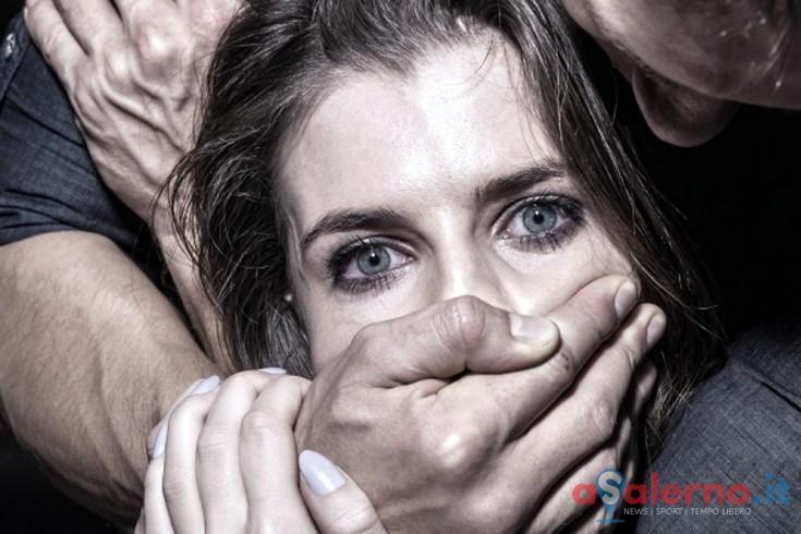 Perseguita la sua ex, arrestato uomo di nazionalità ucraina in via Camillo Sorgente - aSalerno.it