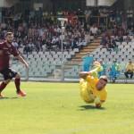 08 gol donnarumma