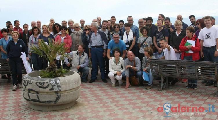 Terremoti in Italia, esperti e scienziati si incontrano nel Geoparco del Cilento - aSalerno.it