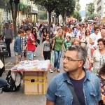 Ambulanti (1)