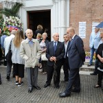 Funerali Amato (1)