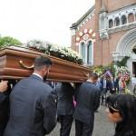 Funerali Amato (11)