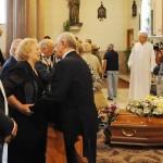 Funerali Amato (16)