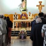 Funerali Amato (17)