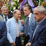 Funerali Amato (4)