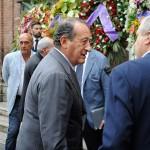 Funerali Amato (5)
