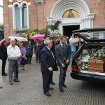 Funerali Amato (9)