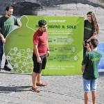 Greenpeace (6)
