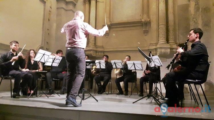 Salerno, tutto pronto per il gran finale della V edizione di Erasmus on Stage - aSalerno.it