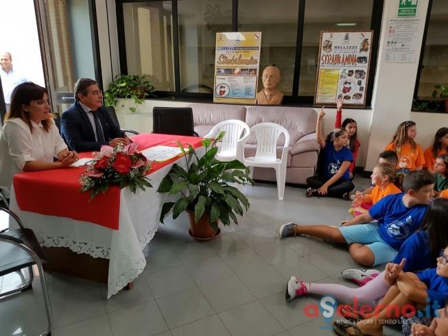 """Al via domani a Bellizzi la 21esima edizione di """"Stabilandia"""" - aSalerno.it"""