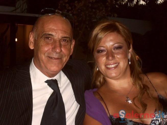 Lutto nel mondo della ristorazione, si è spento a 65 anni Sasà Luongo - aSalerno.it